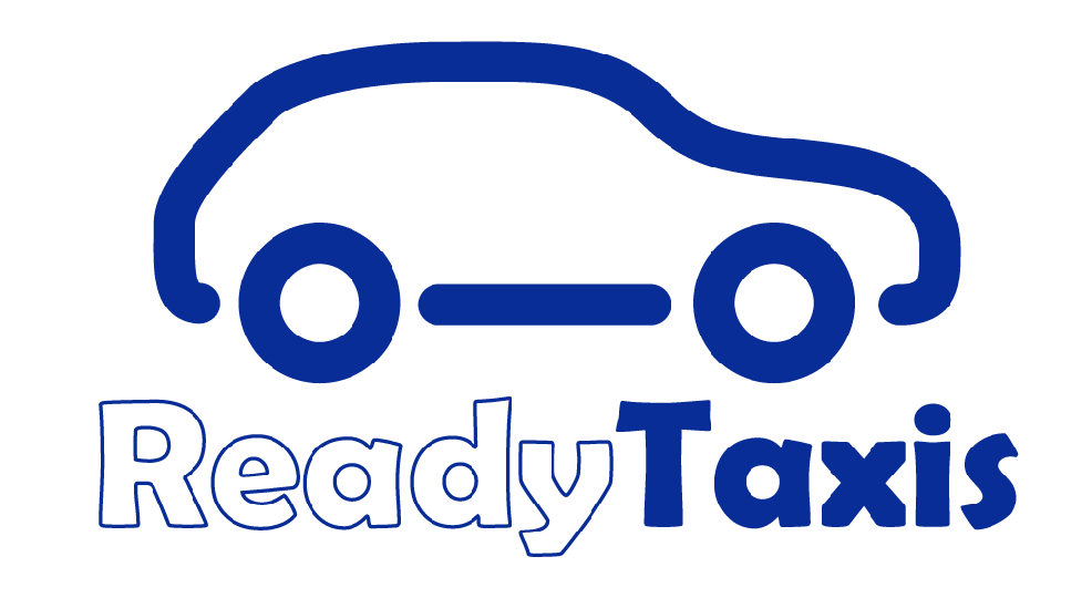 ReadyTaxisUK