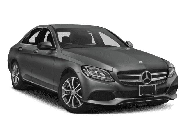 Mercedes 18